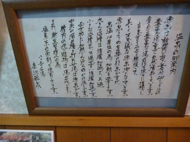 100901_karasawa3